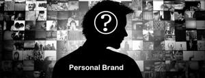 برندسازی شخصی PersonalBrand
