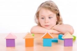 چیزهایی که درمورد بیماری اوتیسم باید بدانید