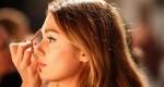 راهکارهایی برای پنهان کردن منافذ بزرگ صورت در آرایش