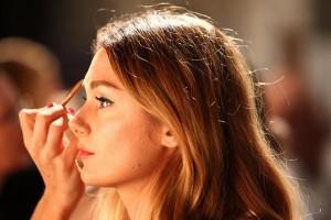 آرایش صورت beauty-tips