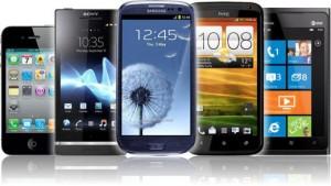 بهترین موبایل