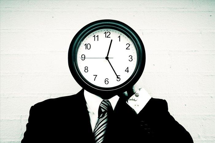 رازهای ذهن انسان,biological-clock