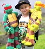 قهرمان 5 ساله در مبارزه با خطرناکترین سرطانها+عکس