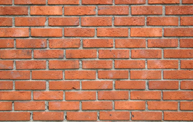 آجر brick