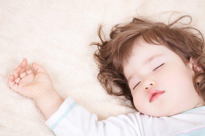 رازهای ذهن انسان,child-sleep