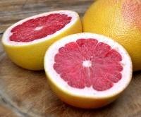۸ ماده غذایی مفید برای کاهش کلسترول