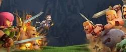 ۳۰ نکته کاربردی از گیمپلی بازی Clash of Clans