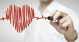 عادات خطرناک برای سلامت قلب