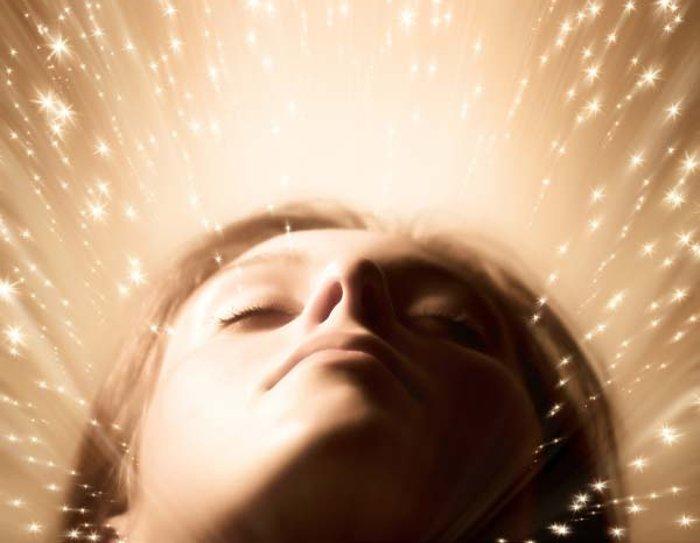 رازهای ذهن انسان,dream