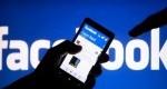 10 قانون طلایی برای کاربران فیسبوک