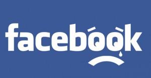 ارتباط فیسبوک و افسردگی facebook-depression