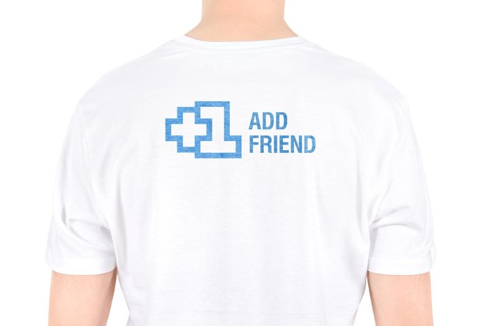 facebook-friend