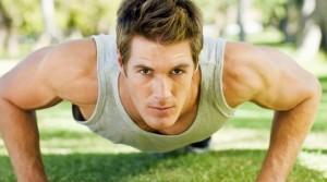 تناسب اندام fitness