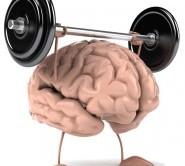 بهترین رژیم برای تقویت مغز