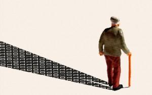 هک بدن برای افزایش طول عمر