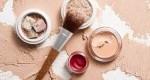 چطور سریع و کارآمد آرایش کنیم؟