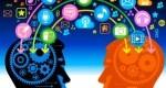 ارتباط بین بازاریابی و روانشناسی