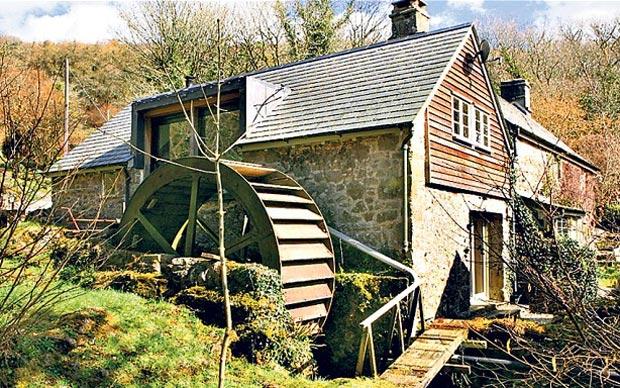 آسیاب mill
