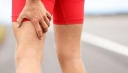 ویتامین های مخصوص ترمیم سریع عضلات و تاندون
