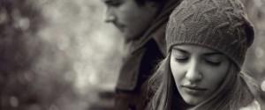 رابطه عاشقانه اشتباه
