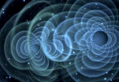 نامرئیسازی اجسام با امواج مغناطیسی