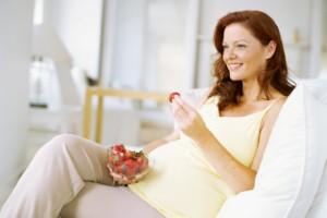 بارداری pregnancy