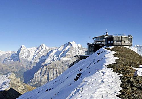 زیباترین رستوران های دنیا,دیدنی ترین رستوران جهان