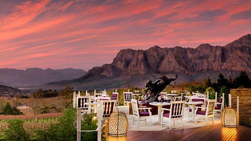 restaurant-views-41