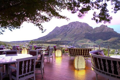 restaurant-views-5