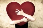 عشق خودشيفتهها چگونه است؟
