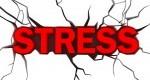 تست سنجش میزان استرس و اضطراب