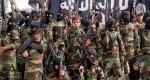 اعدام تمرینی 15 داعشی توسط کودکان داعشی!