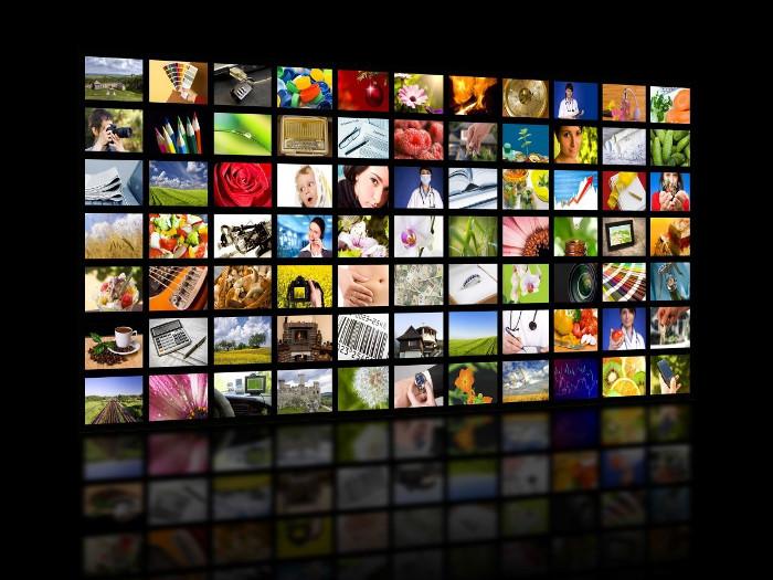 پیش بینی های بیل گیتس,10-links-to-sites-during-live-tv