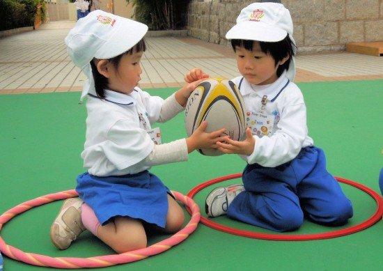 kindergarten-hong-kong2-550x389.jpg