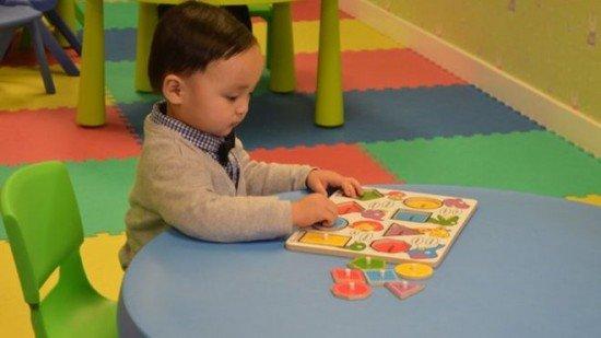 kindergarten-hong-kong3-550x309.jpg