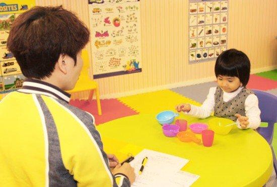 kindergarten-hong-kong4-550x372.jpg
