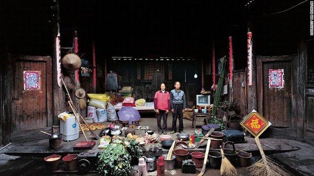 150517110217-china-possessions-ma-hongjie-36-exlarge-169.jpg