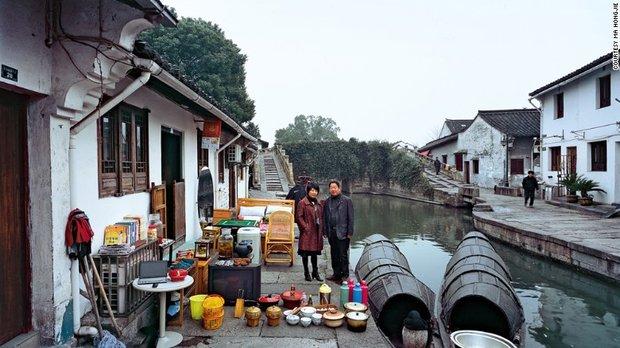 150517114848-china-possessions-ma-hongjie-28-exlarge-169.jpg