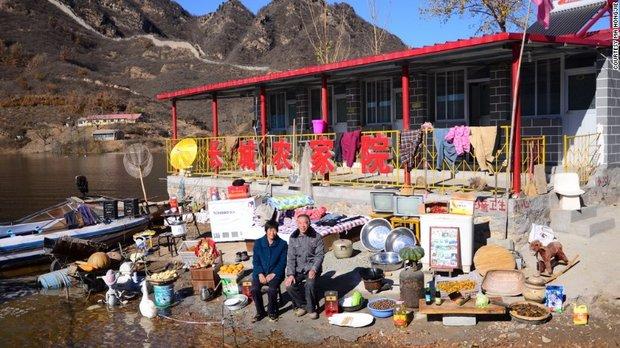 150517110509-china-possessions-ma-hongjie-34-exlarge-169.jpg