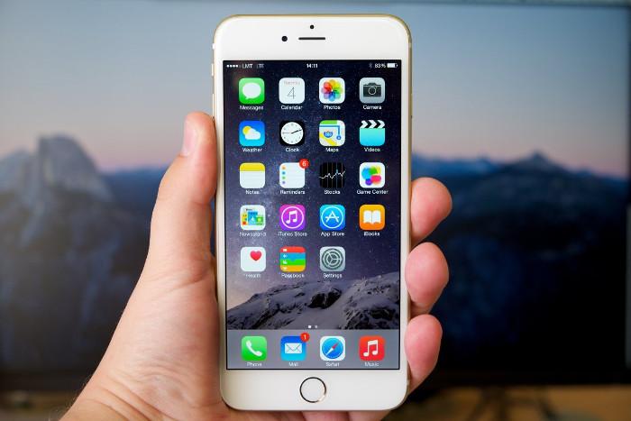پیش بینی های بیل گیتس,2-mobile-devices
