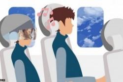 هواپیماهای مسافربری آینده چگونهاند؟