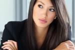 شش روش فوری برای آنکه جذاب جلوه کنید