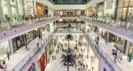 با برترین مراکز خرید دبی آشنا شوید