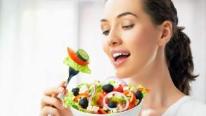 خوراکیهای شادی آور