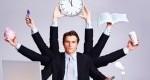 6 حرکت عاقلانه یک مدیر موفق در برخورد با کارمندانش