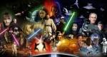 20 حقیقت جالب درباره فیلم های جنگ ستارگان