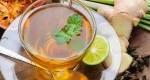 این چای عمر زنان را افزایش میدهد!