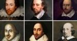 شکسپیر واقعی چه شکلی است؟