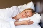 خوب خوابیدن حافظه را تقویت میکند