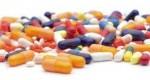خطرات مصرف خودسرانه آنتی بیوتیک برای کودکان